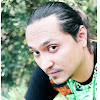 Faizal Pfordten