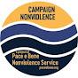 Pace e Bene Nonviolence Service