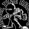 Rebel Time Records