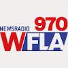newsradio970wfla