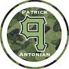 Patrick Antonian