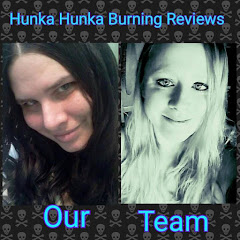 Hunka Hunka Burning Reviews