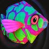 FluoroFish