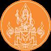 khurusapa
