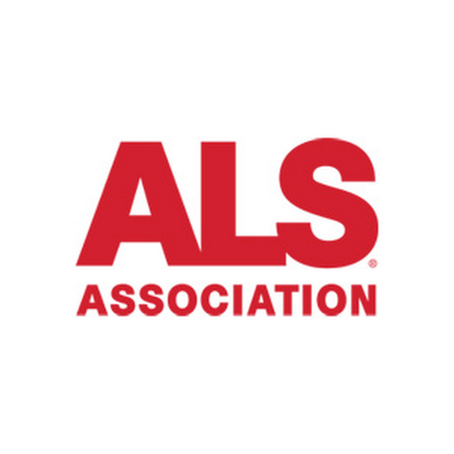 The ALS Association - YouTube