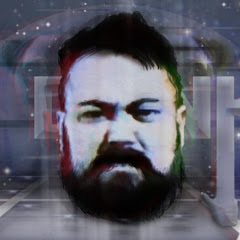 Count Dankula 2 : Electric Boogaloo