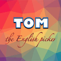 Tom The English Picker