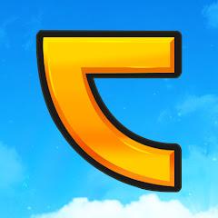 shufflegamer - fortnite dropper 20 code