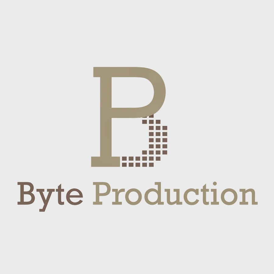 byte production Our projects at snakebyte productions in los angeles, california, we are committed to creating the most innovative and realistic films and commercials possible our film production crew is proud to be working on a number of eye-catching projects.