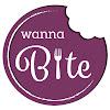 WannaBite