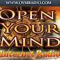 OYMInternetRadio