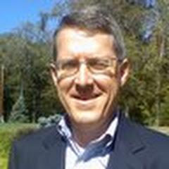 Garen Wisner