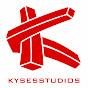 Kyses Studios