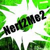 Nerf2me2