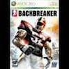 BackbreakerVids1