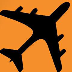 PlaneTalking