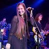 Samantha Sears Music