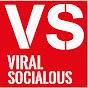 VIRAL SOCIALOUS