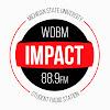 impact89fm
