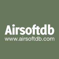 Airsoftdb