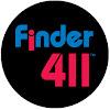 Finder411