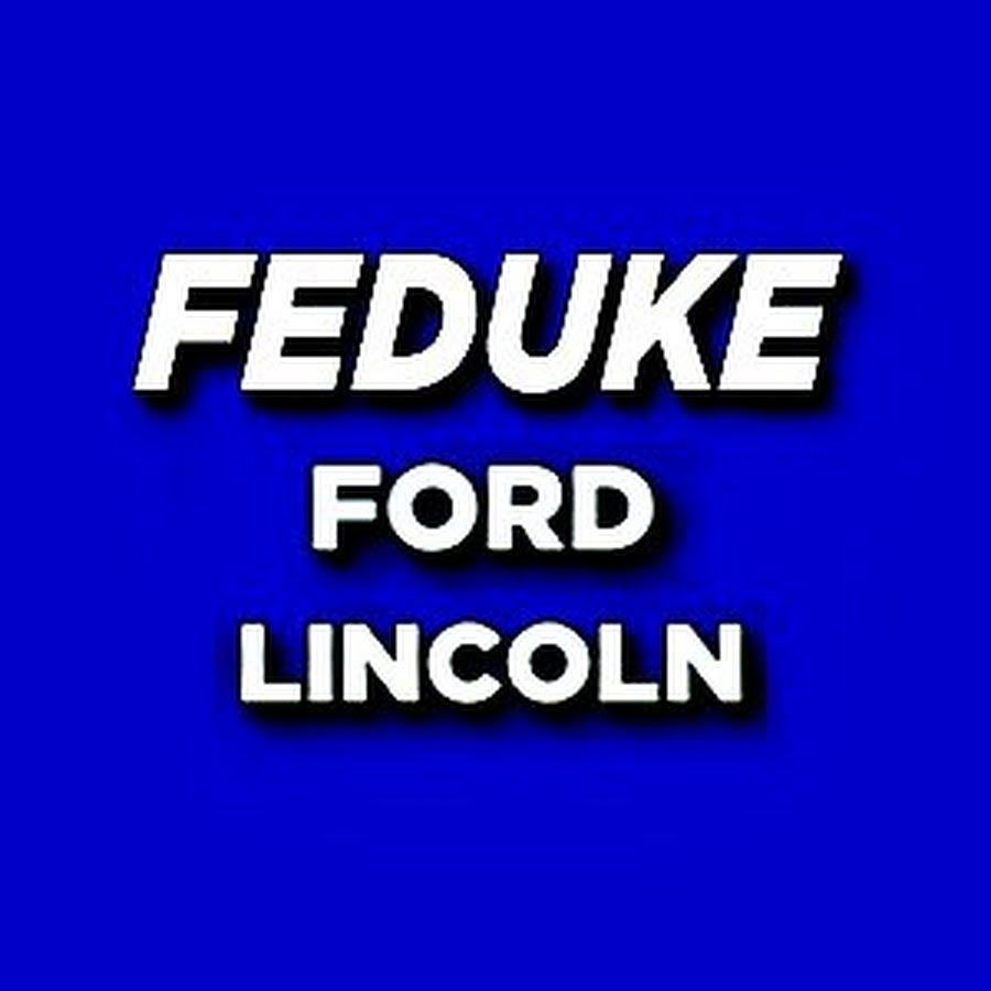 Skip navigation sign in search feduke ford lincoln