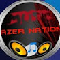 Download Mp3 AzerNation