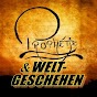 Prophetie & Weltgeschehen
