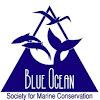 Blue Ocean Society for Marine Conservation