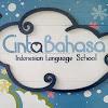 Cinta Bahasa Indonesian Language School