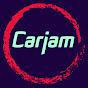 CARJAM TV