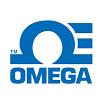OmegaEngineering1