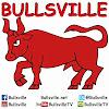 BullsvilleTV