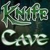 TheKnifeCave