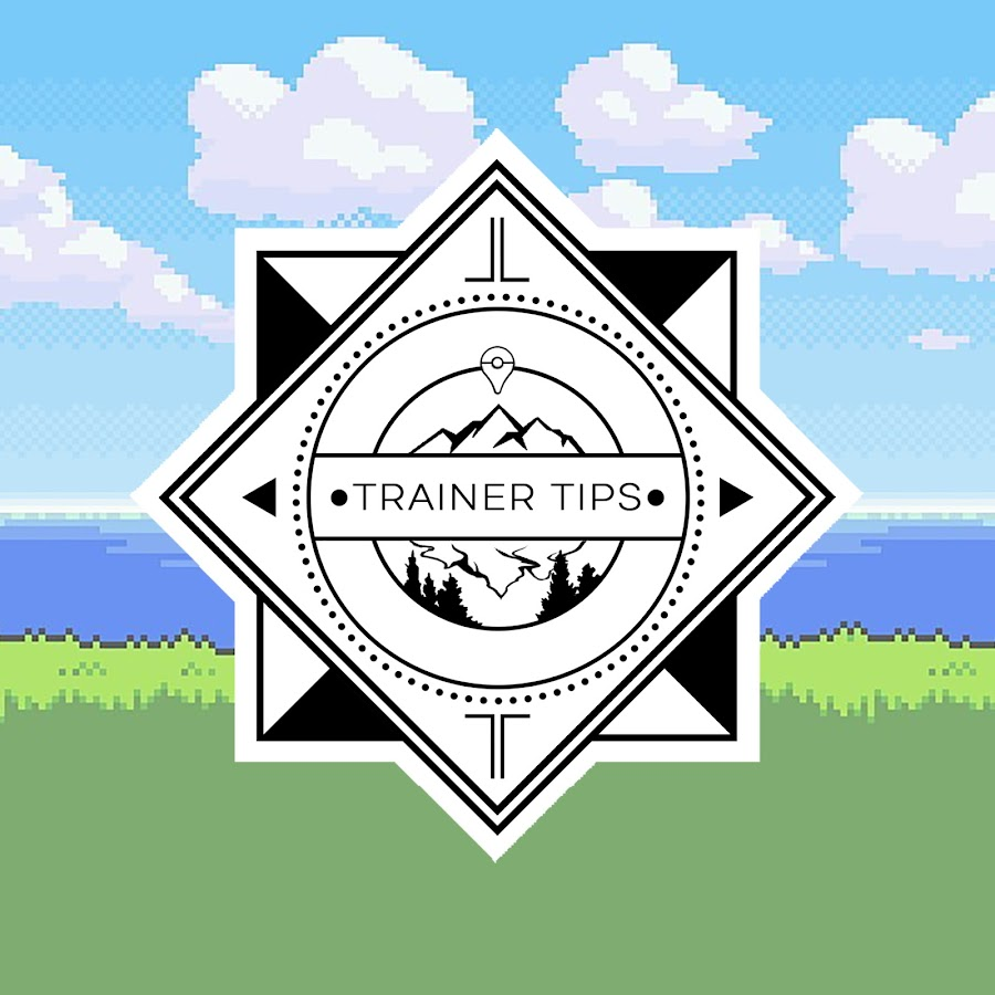 trainer tips youtube
