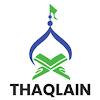 Thaqlain