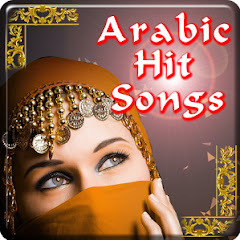 Arabic Hit Songs