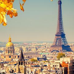 Nouvelles France