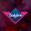 BodyformChannel