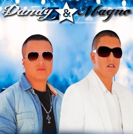DANDY Y MAGNO
