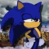 SonicHyuga