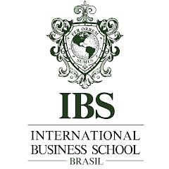 IBS Brasil