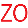 Zoline