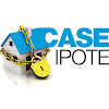 Case Ipotecate