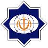 Istituto Culturale Iran