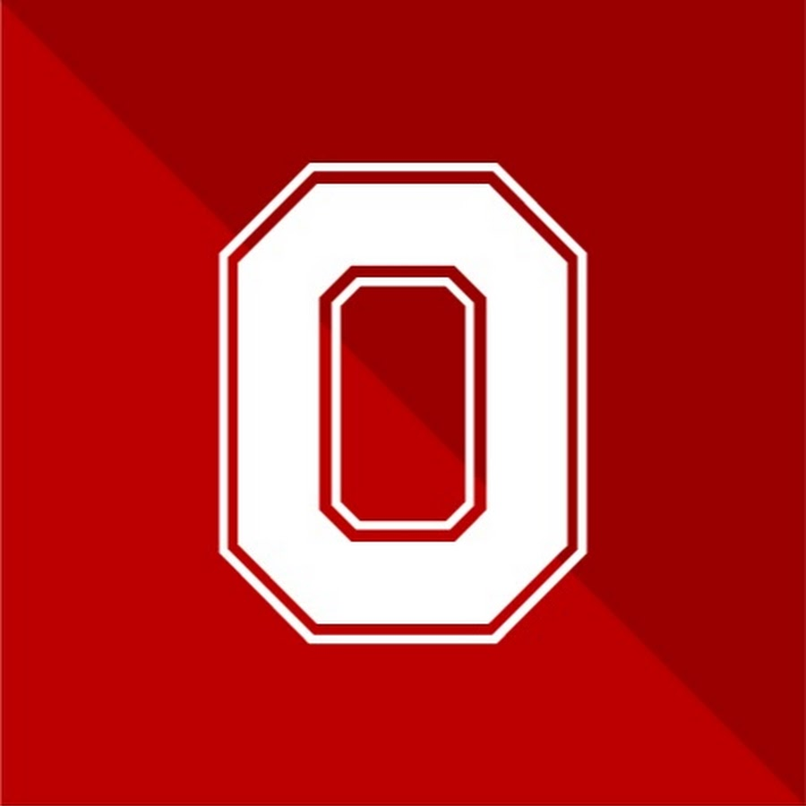 studentlifeohiostate - youtube
