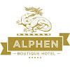 AlphenBoutiqueHotel