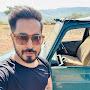 Sahil Kukreja