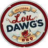 Lou Dawgs