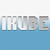 iKube